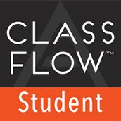 ClassFlow App for Students