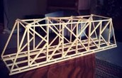 Donna the Truss