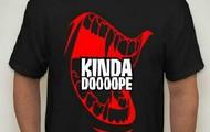 Shirt 3 - Available for order till September 30