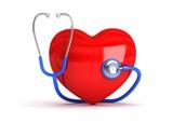 วิธีการลดคอเลสเตอรอลในเลือด? เคล็ดลับในการลดคอเลสเตอรอล