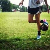 Soccer:))))