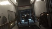 Advanced Warfare exo Zombies