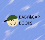 Looking for Malay board books for babies, toddlers and young children?