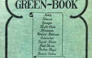 1936 Edition of the Green Book