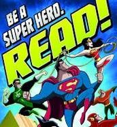 Read Everyday!
