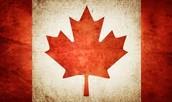 Canada's future
