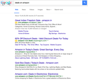 Thinker's Google