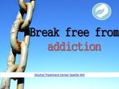 info@addictiontreatmentcare.com