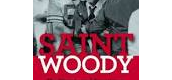 Saint Woody: The History and Fanaticism of Ohio State Football