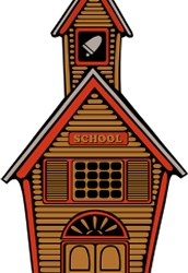 First, a little about the school.