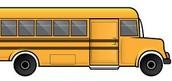 New Bus Schedule to Start Wednesday, 9/21