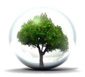 Qbuzz voor mens en milieu