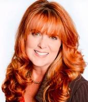 Suzanne Sloane