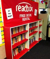 """Readbox"""