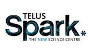 Telus World of Science Field Trip!