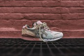 "ASICS X BODEGA GEL CLASSIC ""ON THE ROAD"""