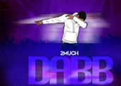Welcome to Club Dabb!!!  The club where the only thing you have to do is TURN UPPP!!