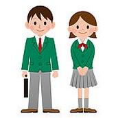 School Uniforms Yes!