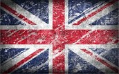 The introduction to the UK
