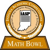 CSA Lincoln Math Bowl Sign-ups!