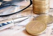 Intro to Microeconomics & Macroeconomics