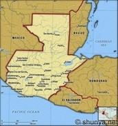 Guatemala an amazing place to visit and fun for the whole family!