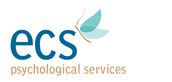 ECS Psychological Services, P.C.