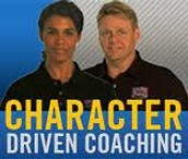 Alumni Coaches & Staff