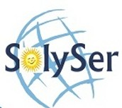 Solyser