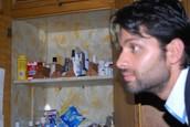 Zubair Ghias