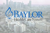 Baylor Medical Center