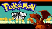Pokemon fire red slot 60% off!