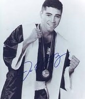 Osacr de la Hoya 1992