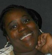 Katosha Davis