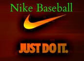 Our shop has the latest baseball equipment in town and the lowest prices.