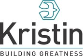 Kristin School Library