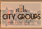 What is a Brick City Group?
