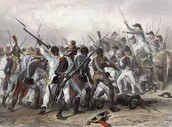 Haiti and slavery