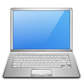 Sub Laptops
