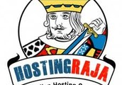 Hosting Raja - A Leading Web Hosting company in India