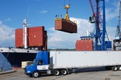 Bay Brokerage is the leading U.S. Customs Brokerage in offering innovative solutions for all cross-border needs