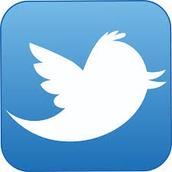 Tweeters, Listen Up!