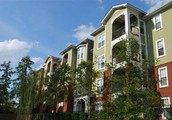 Courtney Reserve offers you everything that would give you the fabulous lifestyle you deserve!