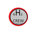 we are the NHS crew!