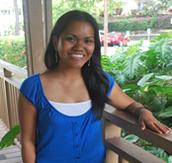 Charlene Mae Rocimo