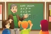 Will Nicolas' teacher help him find what is true?