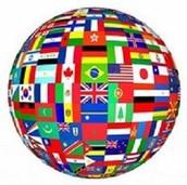 Bucks County World Language Academy