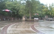 Shaw Plaza