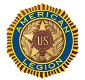 American Legion Oratorical Contest