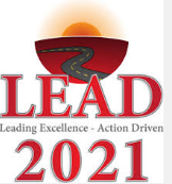 Connection to LEAD 2021